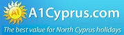 A1 Cyprus is one of the leading travel agents